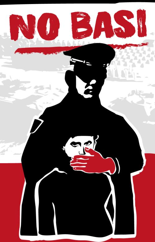 Perquisizione a Cagliari