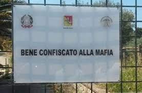Collettività e Carabinieri, trova l'intruso