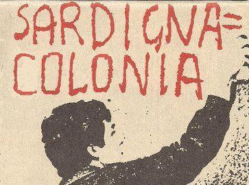 Uno sguardo più approfondito: colonialismo